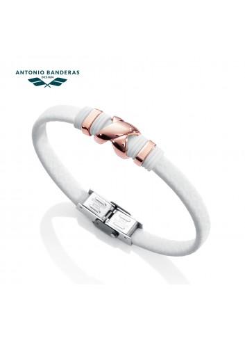 pulsera-antonio-banderas-viceroy-fashion-acero-silicona-blanca-6435p09019