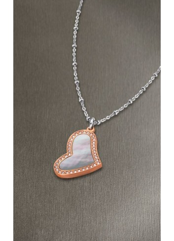 cadena-colgante-corazon-acero-ls1670-13