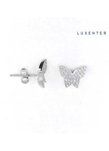 pendientes-luxenter-mariposa-circonitas-plata