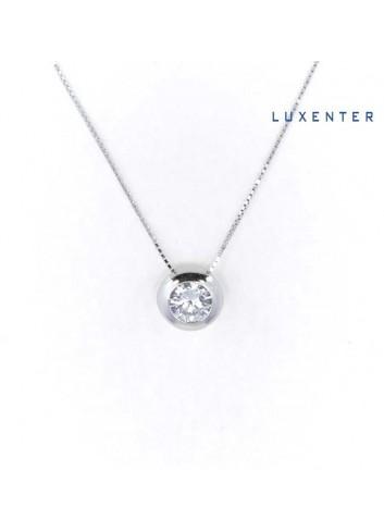 gargantilla-luxenter-circonita-plata-9mm