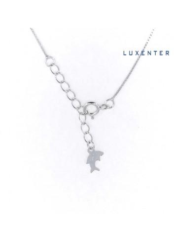 gargantilla-luxenter-circonita-plata-5mm