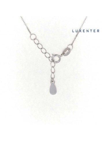 gargantilla-luxenter-estrella-de-mar-circonitas-plata