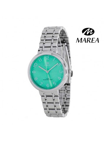 reloj-marea-mujer-cadena-b41190-5-verde