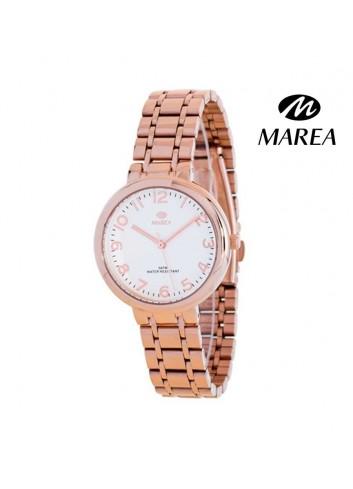 reloj-marea-mujer-cadena-chapado-oro-rosa-b41190-9-blanca
