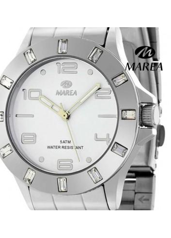 reloj-marea-mujer-cadena-bisel-piedras-b41180-1-blanca