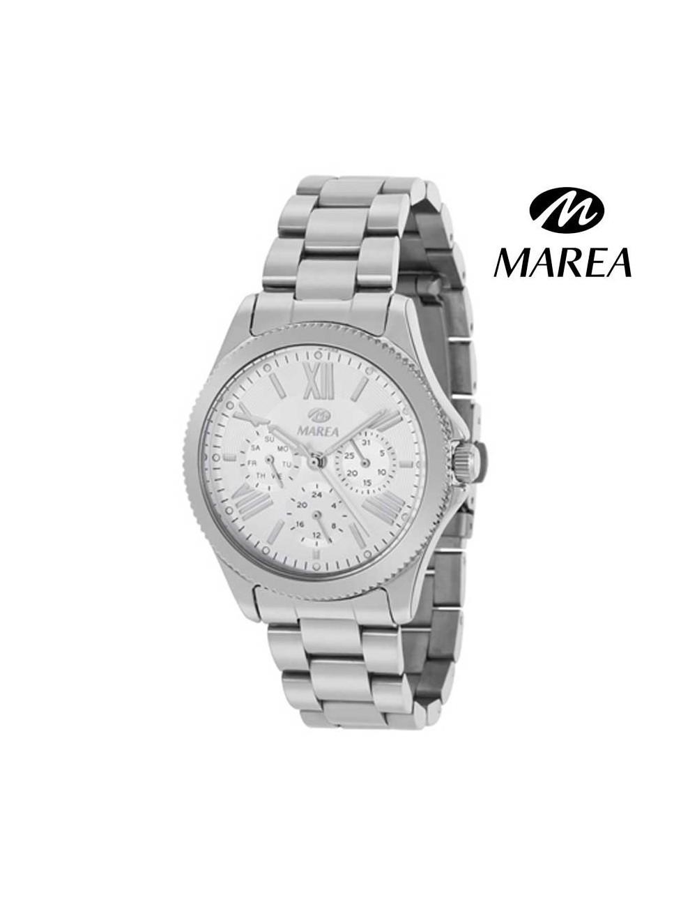 reloj-marea-mujer-cadena-multifunciones-b54094-3-blanco