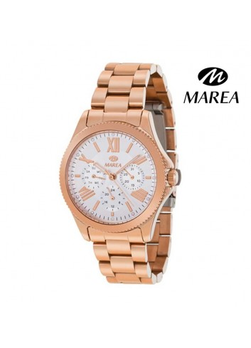 reloj-marea-mujer-cadena-chapado-oro-rosa-multifunciones-b54094-1-plateado
