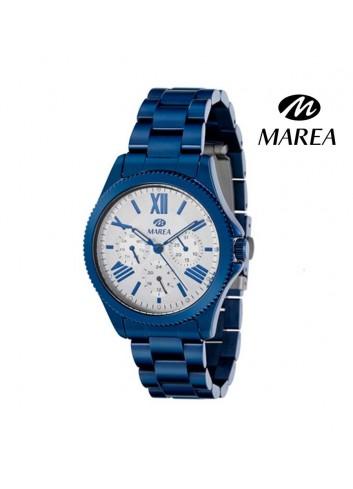 reloj-marea-mujer-cadena-chapado-azul-multifunciones-b54094-4-plateado
