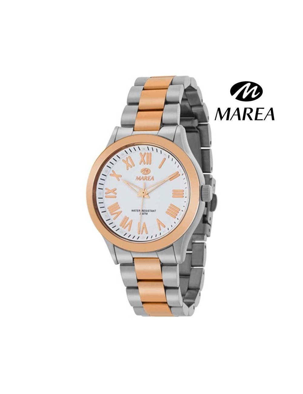 reloj-marea-mujer-cadena-bicolor-chapado-oro-rosa-b54091-8-blanco