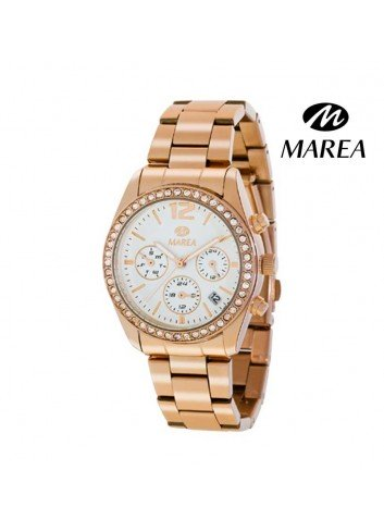 reloj-marea-mujer-cadena-chapado-oro-rosa-b41164-3-blanco