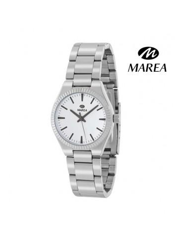 reloj-marea-mujer-cadena-b21169-1-blanco