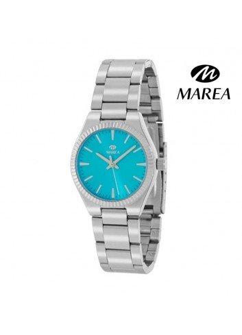 reloj-marea-mujer-cadena-b21169-2-turquesa