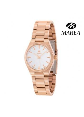 reloj-marea-mujer-cadena-chapado-en-oro-rosa-b21169-9-blanco
