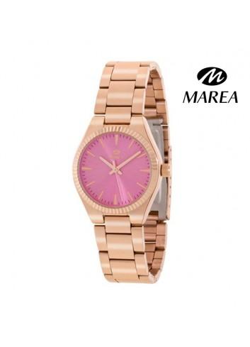 reloj-marea-mujer-cadena-chapado-en-oro-rosa-b21169-8-rosa