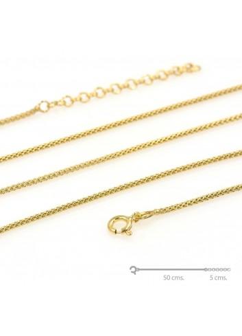 cadena-plata-50-55-cm-chapada-oro-amarillo-coreana-1-5mm