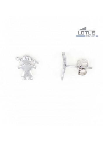 pendientes-lotus-silver-nina-circonitas-lp1582-4-1