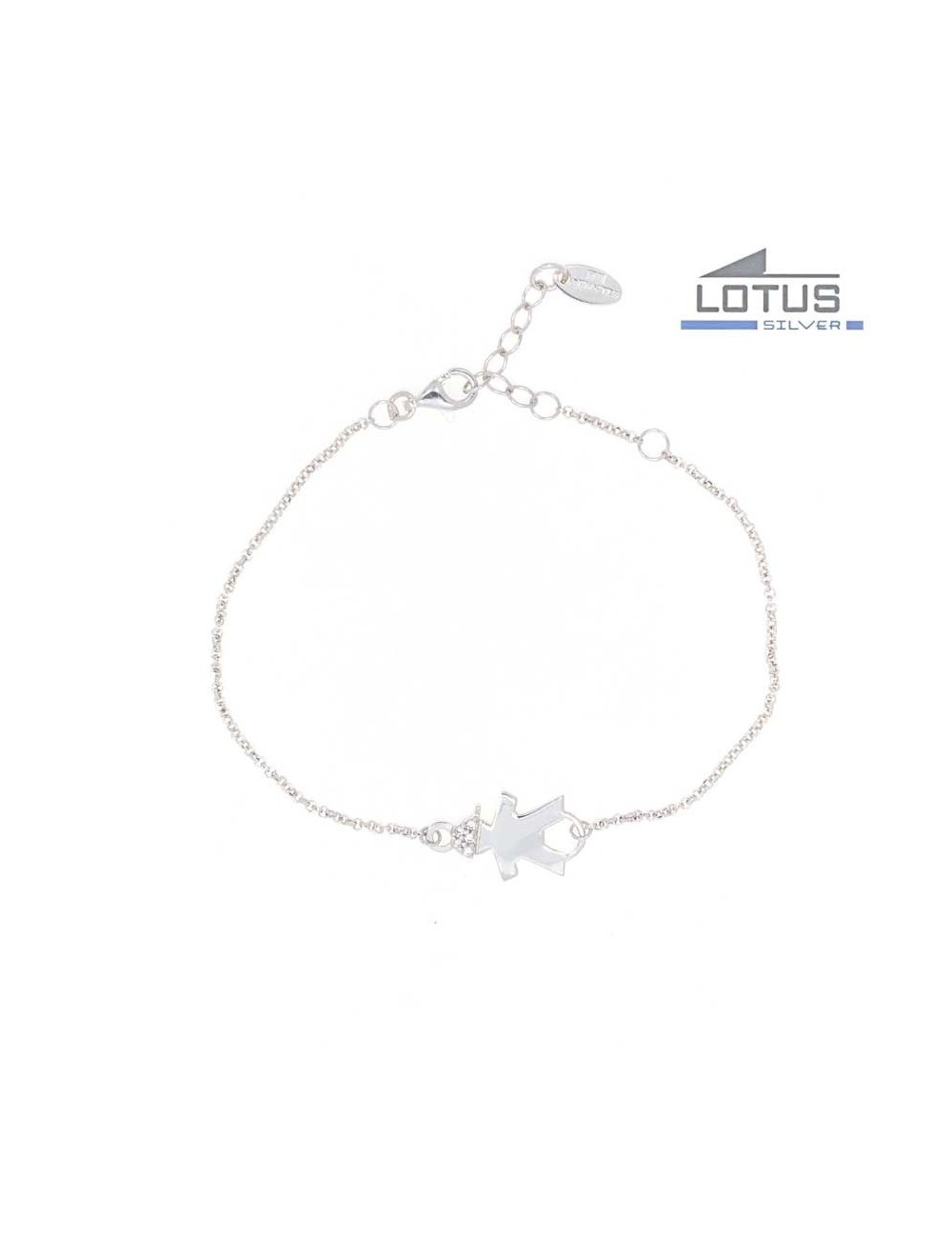 pulsera-nino-circonitas-plata-lotus-lp1582-2-2