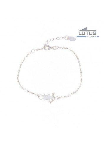 pulsera-nina-circonitas-plata-lotus-lp1582-2-1