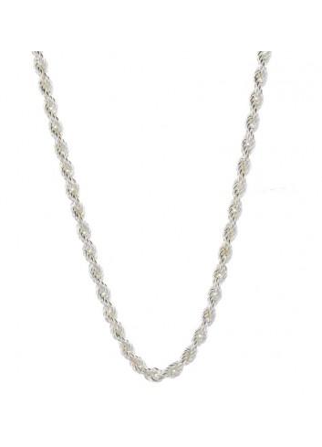 cadena-plata-cordon-salomonico-60-cm-4-3mm