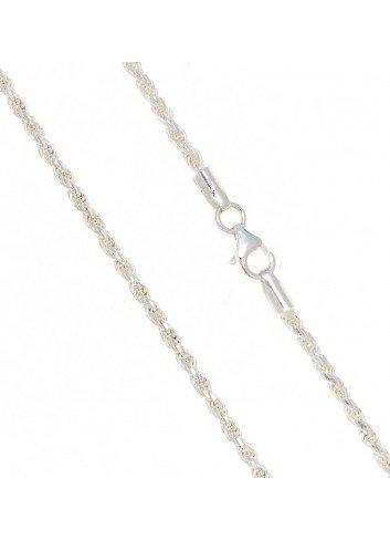 cadena-plata-cordon-60-cm-2-4mm