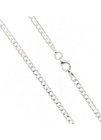 cadena-plata-barbada-60-cm-3mm
