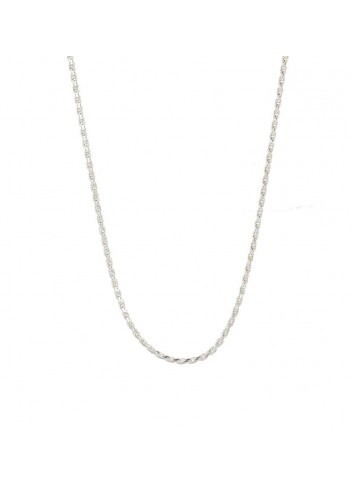 cordon-plata-50-cm-18mm-grosor-macizo