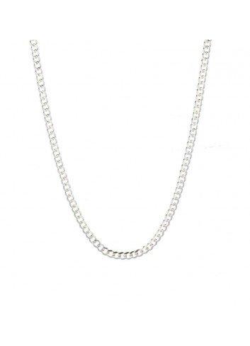 cadena-plata-barbada-50-cm-3mm