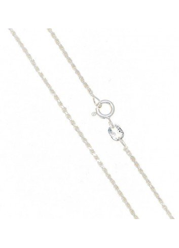 cadena-plata-cordon-45-cm-1-4mm