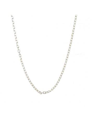 cadena-plata-forzada-50-cm-2-7mm