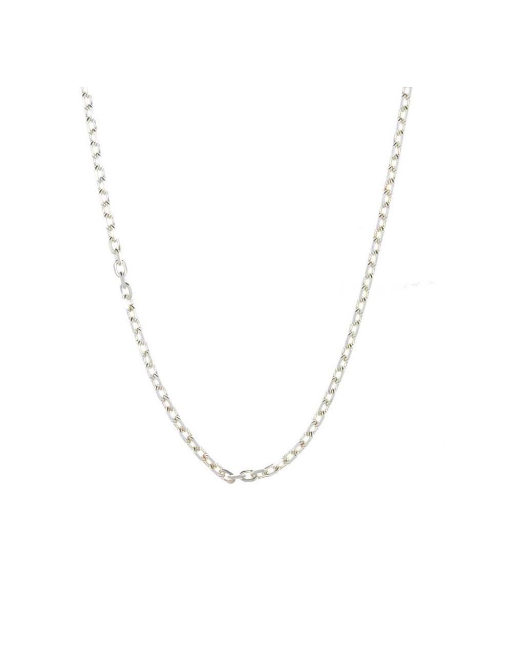 220a60ea3717 cadena-plata-forzada-50-cm-2-7mm