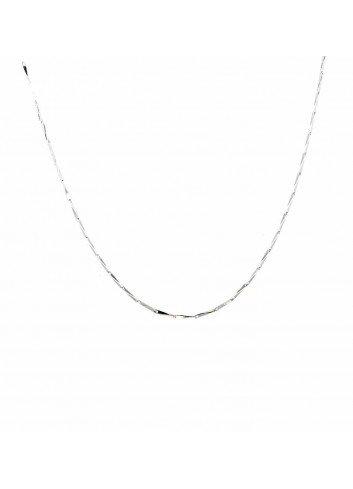 cadena-plata-modelo-avena-40-a-45-cm-1mm