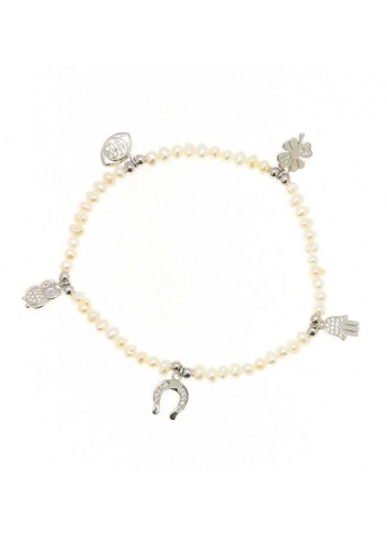 pulsera-de-la-suerte-plata-y-perlas