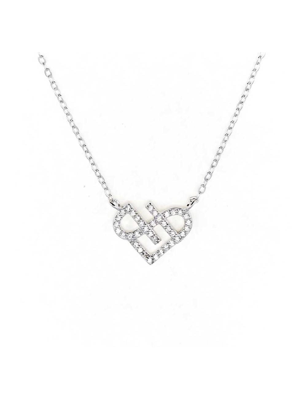 gargantilla-corazon-infinito-plata-circonitas