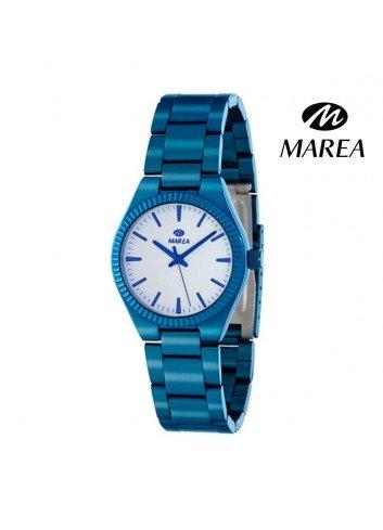 reloj-marea-cadena-azul-b21169-10-blanco