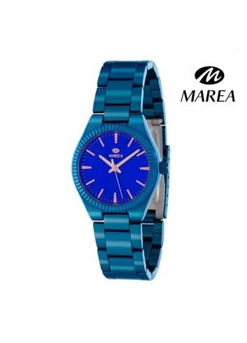 reloj-marea-cadena-azul-b21169-11