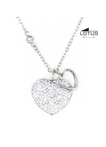 gargantilla-lotus-style-con-colgante-corazon-circonitasna-acero-ls1861-1-1