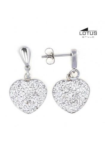 pendientes-lotus-style-corazon-circonitas-acero-ls1861-4-1