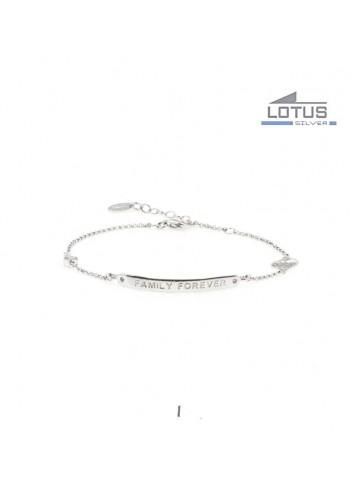 pulsera-lotus-silver-family-forever-arbol-de-la-vida-plata-lp1648-2-1