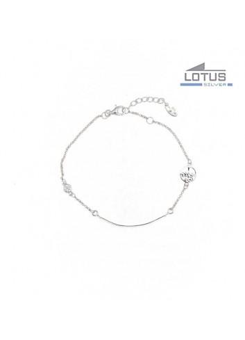 pulsera-lotus-silver-family-forever-arbol-de-la-vida-plata-lp1648-2-1 3
