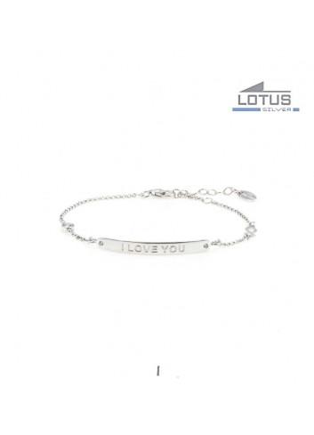 pulsera-lotus-silver-i-love-you-infinito-plata-lp1649-2-1