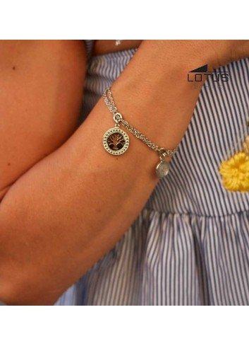 pulsera-lotus-style-arbol-de-la-vida-acero-ls1869-2-1