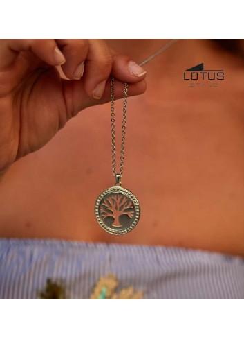 colgante-arbol de la vida lotus-style