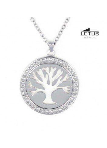 colgante-lotus-style-arbol-de-la-vida-acero-ls1869-1-1