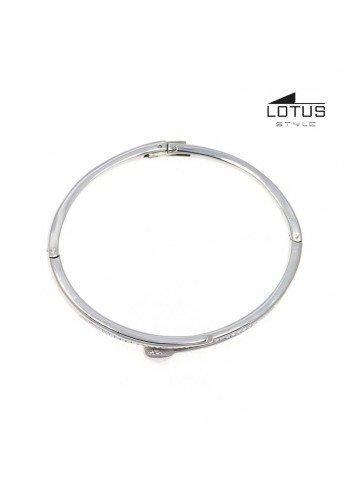 brazalete-lotus-style-corazon-acero-circonitas-ls1843-2-1 2