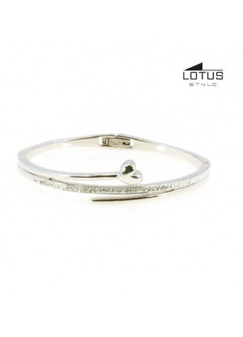 brazalete-lotus-style-corazon-acero-circonitas-ls1843-2-1