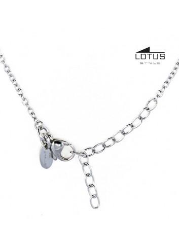 colgante-arbol-de-la-vida-lotus-style-acero-ls1898-1-1