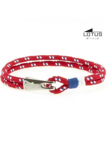 pulsera-nautica-lotus-style-cordon-roja-ls1916-2-3