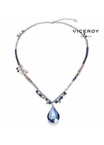 collar-viceroy-fashion-cristales-facetados-41002c01013