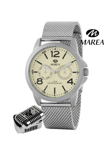 reloj-marea-manuel-carrasco-cadena-malla-multifuncion-hombre-b41221-1