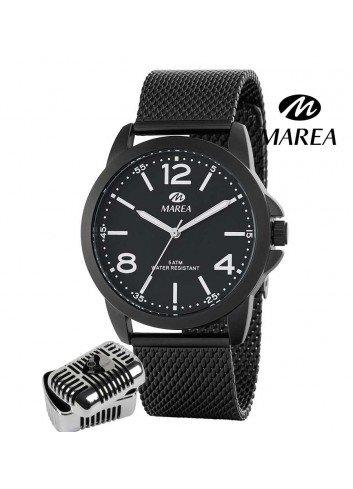 reloj-marea-manuel-carrasco-cadena-malla-hombre-b41219-3-negro